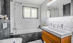 Vendita Appartamento Corseaux