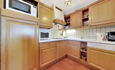 Vendita Appartamento Demi-Quartier