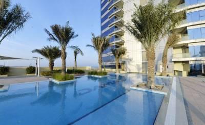 Vendita Appartamento Doha