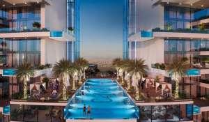 Vendita Appartamento Dubai