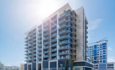 Vendita Appartamento Dubai Hills Estate