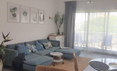 Vendita Appartamento Dubai Investment Park (DIP)