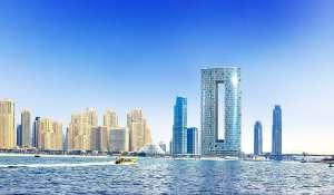 Vendita Appartamento Dubai Marina