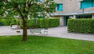 Vendita Appartamento Genève
