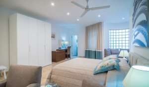 Vendita Appartamento Ghajnsielem