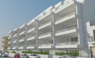 Vendita Appartamento Gharghur