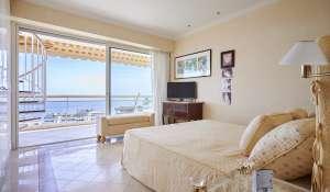 Vendita Appartamento Golfe-Juan