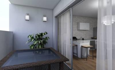 Vendita Appartamento Gzira