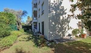 Vendita Appartamento Juan-les-Pins
