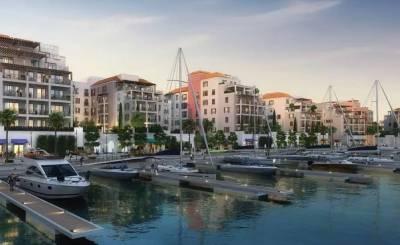 Vendita Appartamento Jumeirah