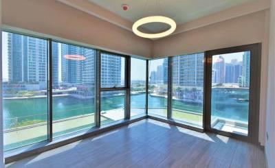 Vendita Appartamento Jumeirah Lake Towers (JLT)