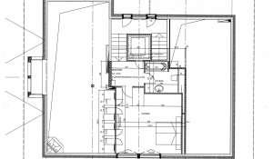 Vendita Appartamento La Tzoumaz