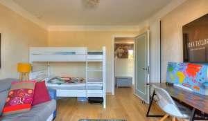 Vendita Appartamento Le Cannet
