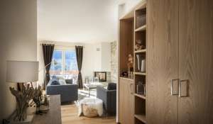 Vendita Appartamento Les Diablerets