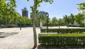 Vendita Appartamento Madrid