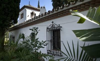 Vendita Appartamento Marbella