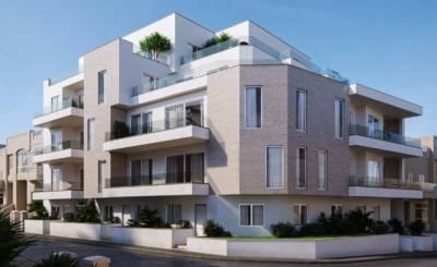 Vendita Appartamento Marsaxlokk