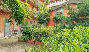Vendita Appartamento Milano