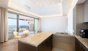 Vendita Appartamento Monaco