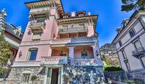 Vendita Appartamento Montreux