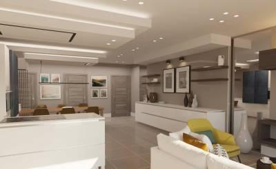 Vendita Appartamento Mosta