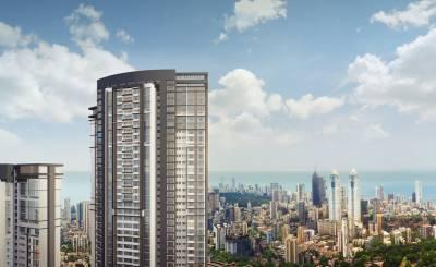 Vendita Appartamento Mumbai