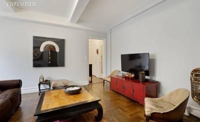 Vendita Appartamento New York