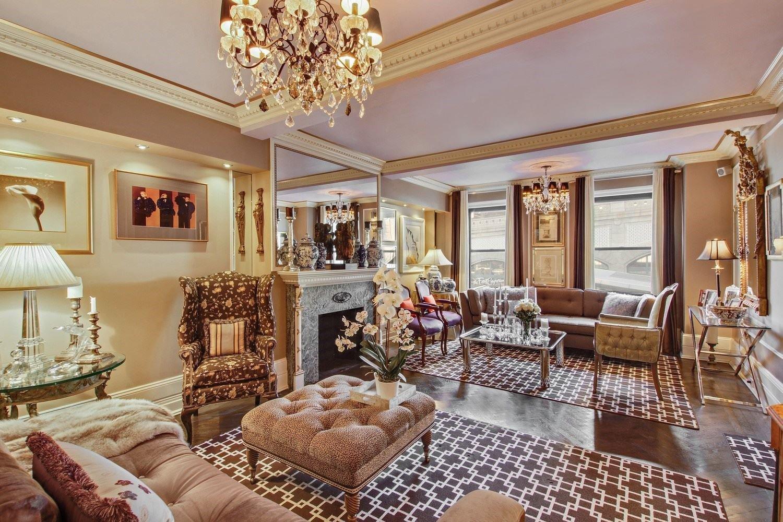 Annuncio Vendita Appartamento New York (10022) ref:5354411