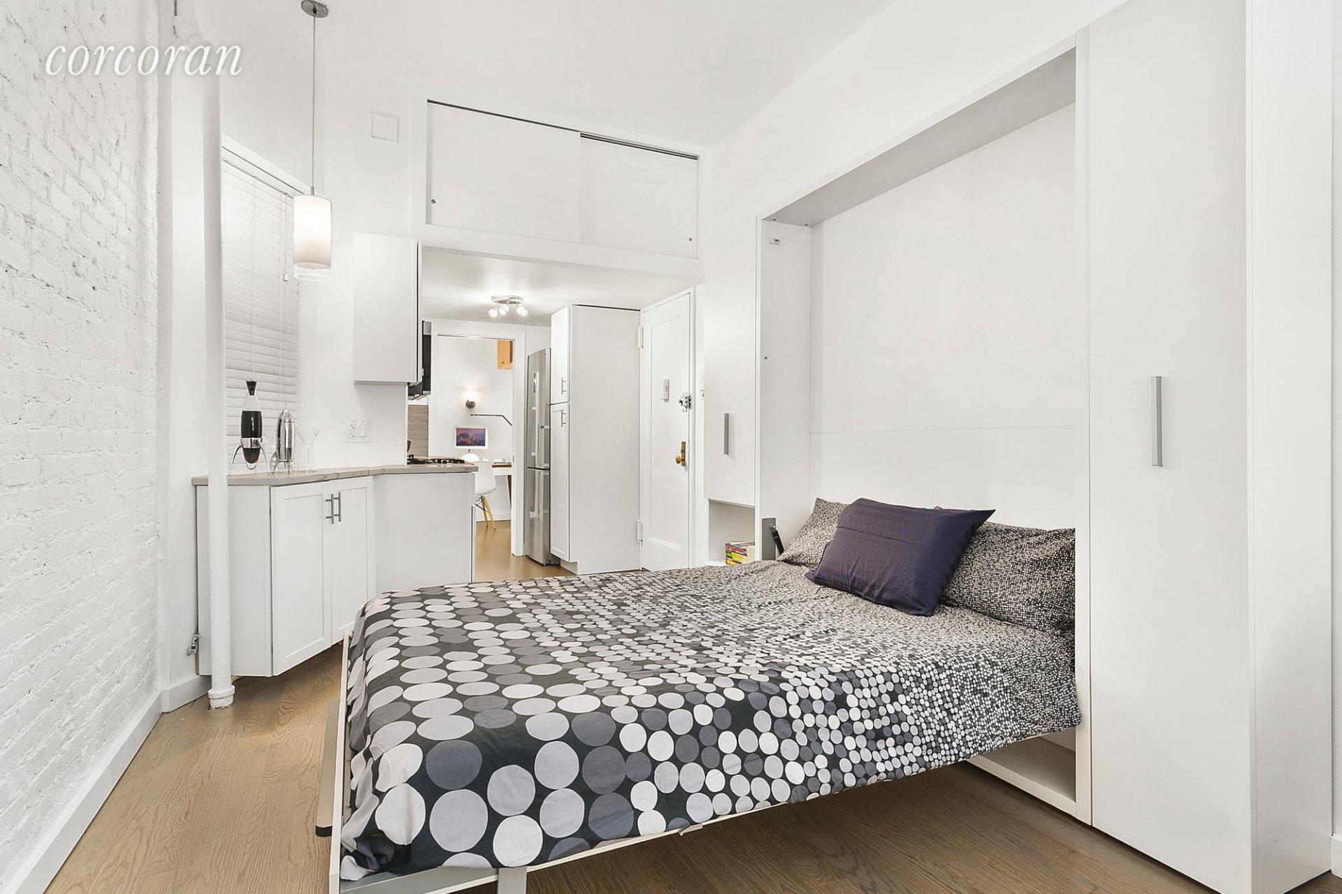 Annuncio Vendita Appartamento New York 10011 Ref 5831418