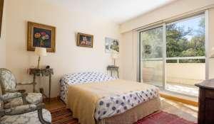 Vendita Appartamento Nice