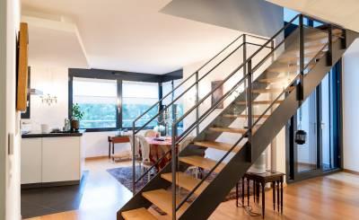 Vendita Appartamento Nyon