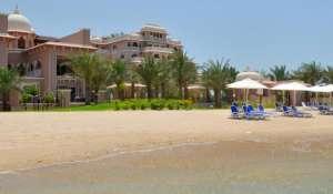 Vendita Appartamento Palm Jumeirah
