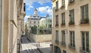 Vendita Appartamento Paris 4ème