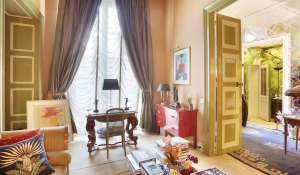 Vendita Appartamento Paris 6ème