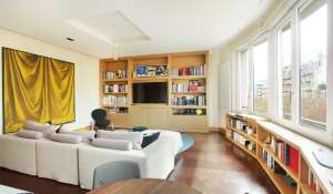 Vendita Appartamento Paris 8ème