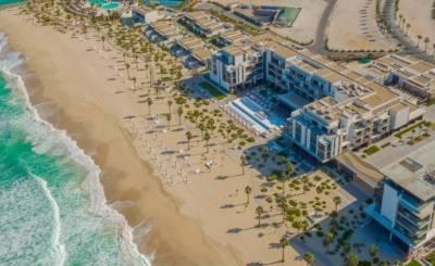 Vendita Appartamento Pearl Jumeirah