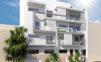 Vendita Appartamento Pembroke