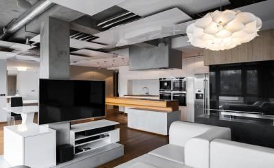 Vendita Appartamento Praha
