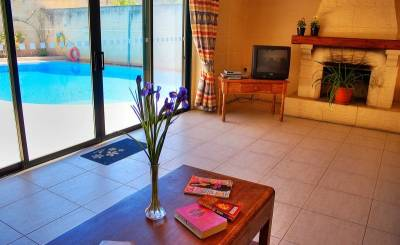 Vendita Appartamento Rabat
