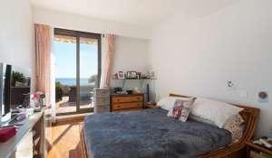 Vendita Appartamento Roquebrune-Cap-Martin