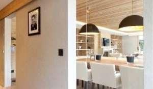 Vendita Appartamento Rougemont
