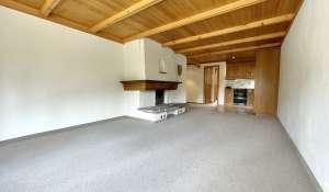 Vendita Appartamento Saanen