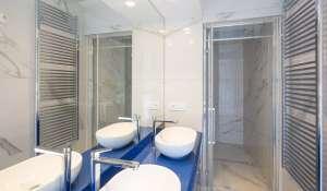 Vendita Appartamento Saint-Jean-Cap-Ferrat