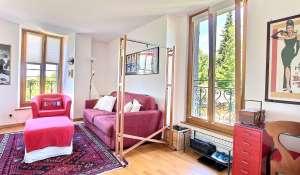 Vendita Appartamento Saint-Légier-La Chiésaz