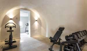 Vendita Appartamento Saint-Paul-de-Vence