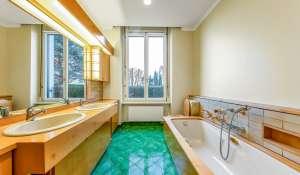 Vendita Appartamento Saint-Prex