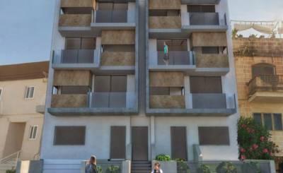 Vendita Appartamento San Gwann