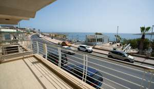 Vendita Appartamento San Pawl il-Bahar