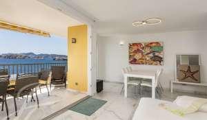 Vendita Appartamento Santa Ponsa