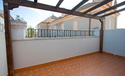 Vendita Appartamento Sevilla